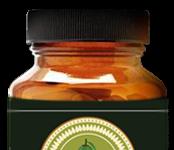 Garcinia Cambogia Veda