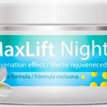 Crema Max Lift
