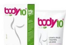 crema-body-10-push-up