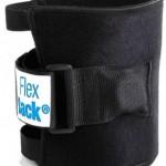 Flex Back