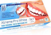 xtreme-pro-white