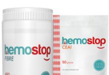 hemostop produse