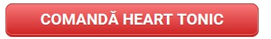 comanda-heart-tonic-romania