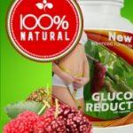 Tratament slabire Gluco Reduct