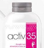 Capsule Activ35