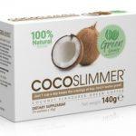 CocoSlimmer