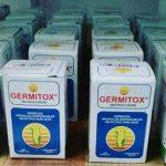 Germitox pareri forum pret