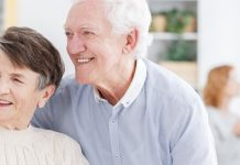 Ostelife pentru dureri de articulatii la batrani