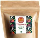 tibettea-active-joint-ceai
