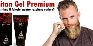 titan gel premium