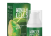 crema Wonder Cell