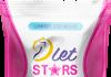 diet stars romania