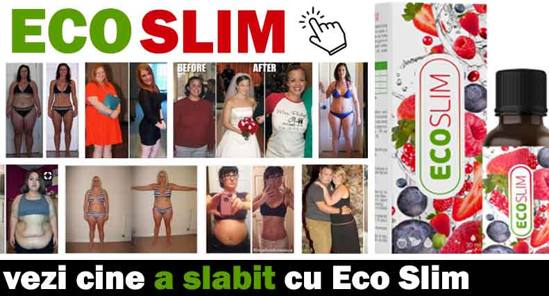 eco-slim-rezultate-favorabile