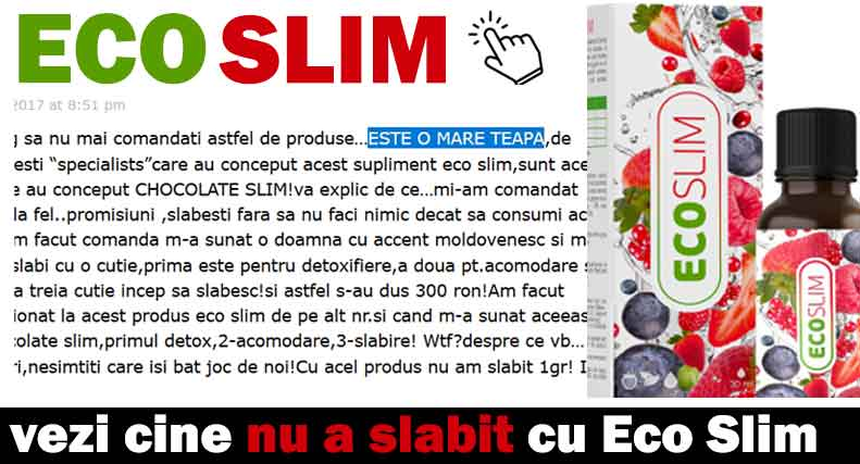 eco-slim-teapa