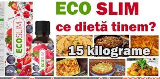 ecoslim-regim-alimentar-15-kilograme