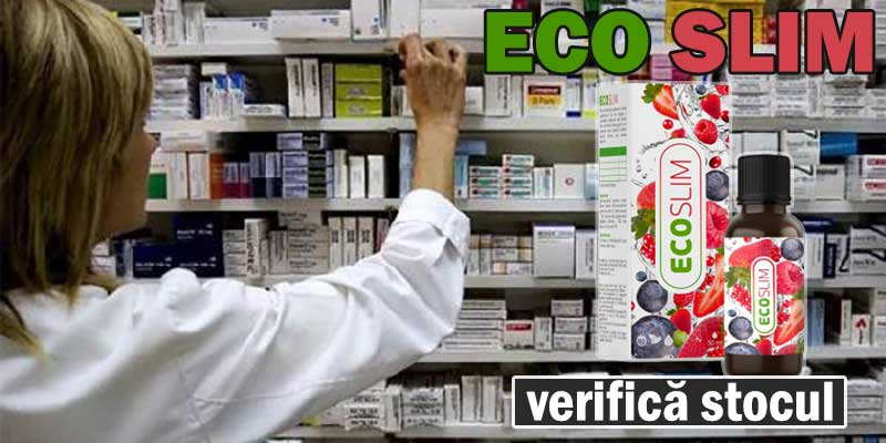farmacii-eco-slim