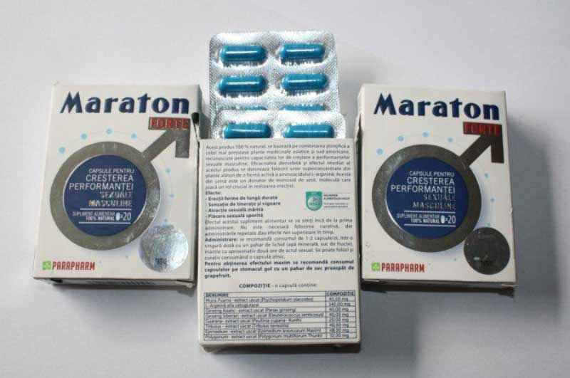 maraton-forte-pareri