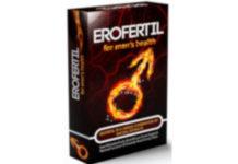 Erofertil Capsule