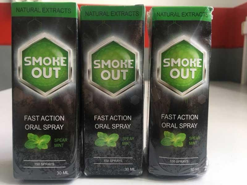 smoke-out-1