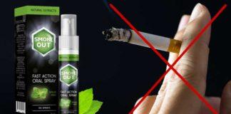 smoke-out-pareri-forum