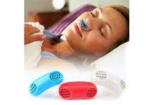 Snorest Dispozitiv Pentru Sforait