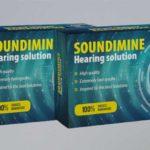 Soundimine Pentru Auz
