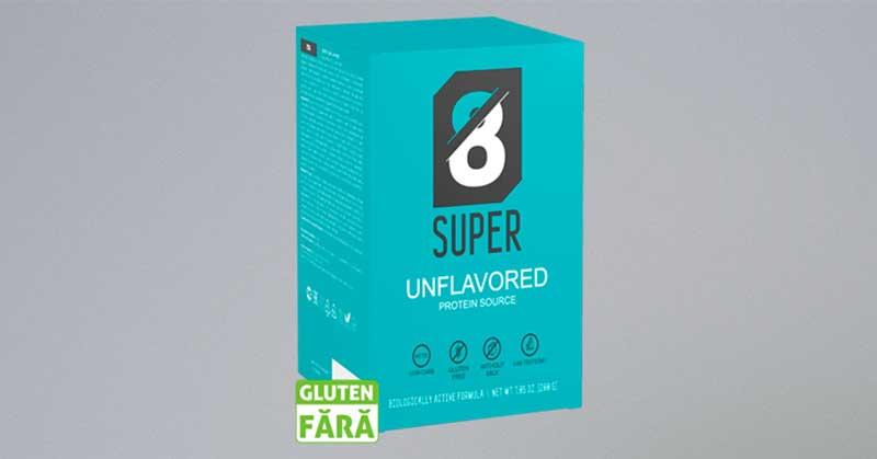 Super8 Plicuri