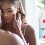 vigrafast pastile erectie