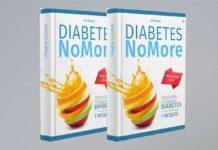 Diabetes NoMore Glicemie