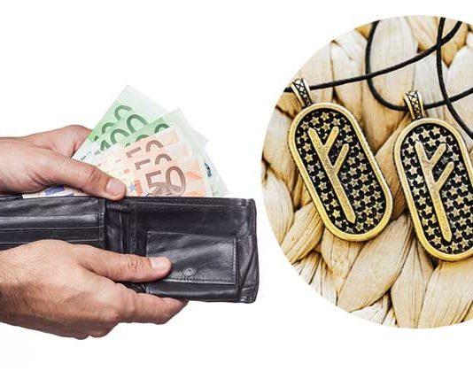 fehu-amulet-pentru-bani