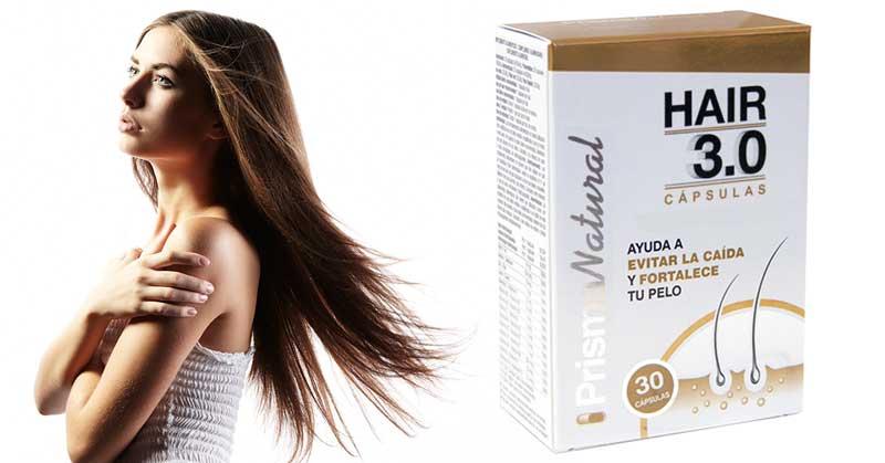 hair-3.0-capsule