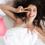 menstrual-cup-pentru-menstruatie