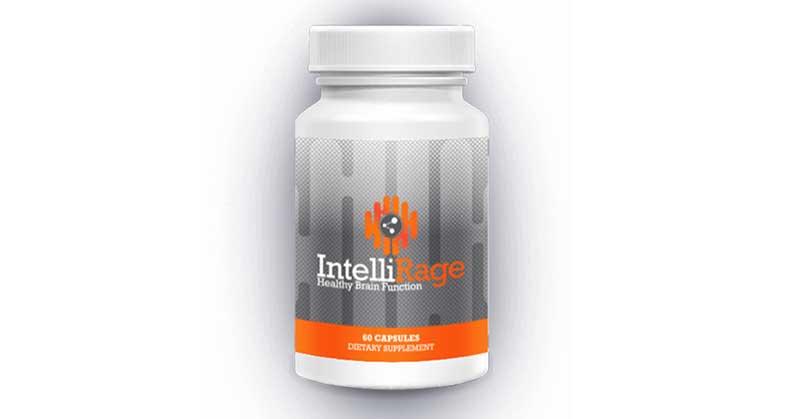 intellirage-capsule