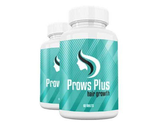 prows-plus-capsule-romania