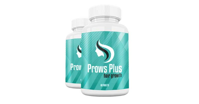 prows-plus-capsule-romania