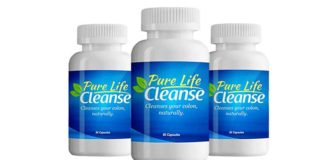pure-cleanse-life-detox