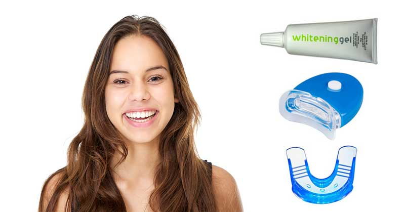 x-whitening-romania