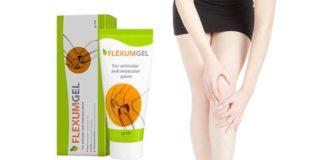flexum-gel-dureri-articulare