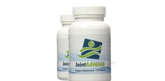 joint-advance-capsule2