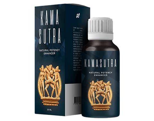 kamasutra-tratament-potenta