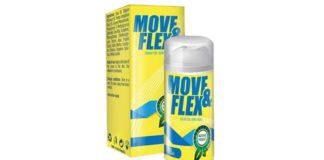 move&flex-crema-dureri-spate