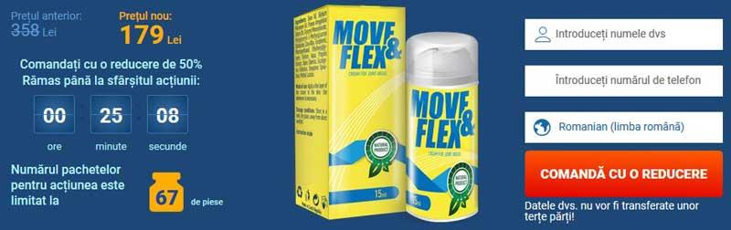 move&flex-pret