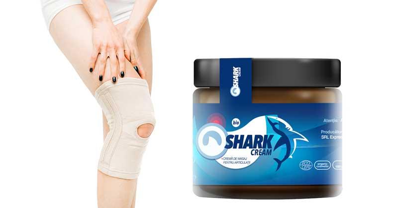 shark-cream-dureri-articulare