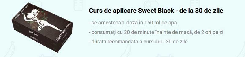 sweet-black--mod-administrare