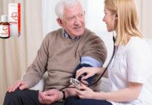 neocard-picaturi hipertensiune arteriala