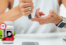 diastine-capsule diabet si glicemie