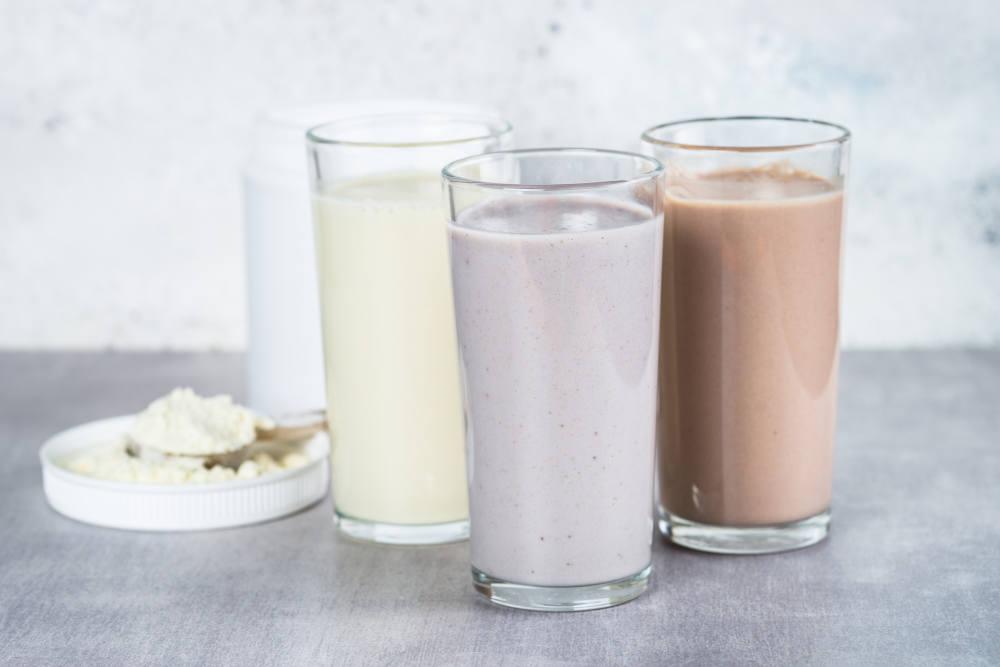 bauturi dieta hipocalorica