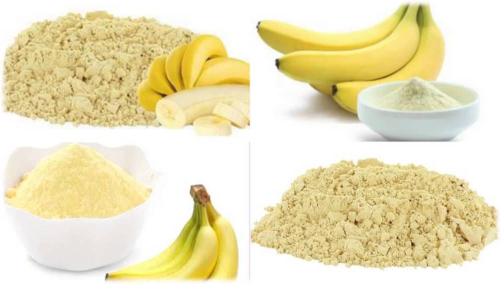 faina banane