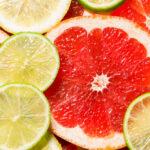 fructe felii dieta disociata