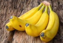 manunchi banane